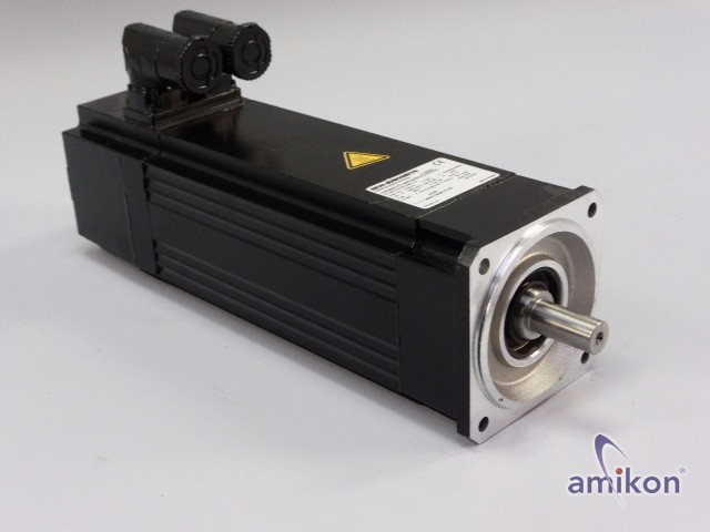 SEW Eurodrive Motor CMSMB63/AP CMP63M/BP/KY/AS1H/SB1