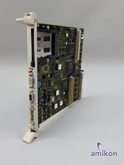 Siemens Simadyn D Signalprozessor EP3 6DD1645-0AE0