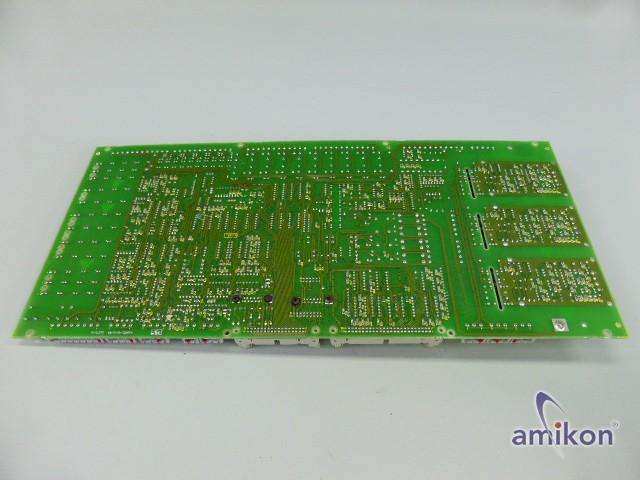 Siemens Simodrive Anpassbaugruppe 6SC9830-0HG85  Hover