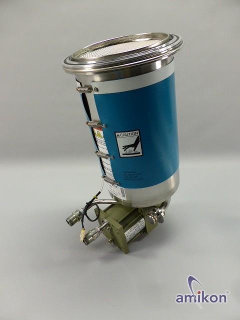 CTI-Cryogenics Cryo-Torr 8 Cryopump 8033179