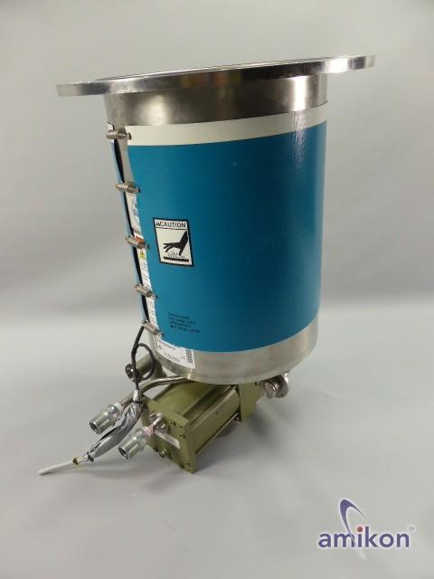 CTI-Cryogenics Cryo-Torr 10 Cryopump 8018182G001