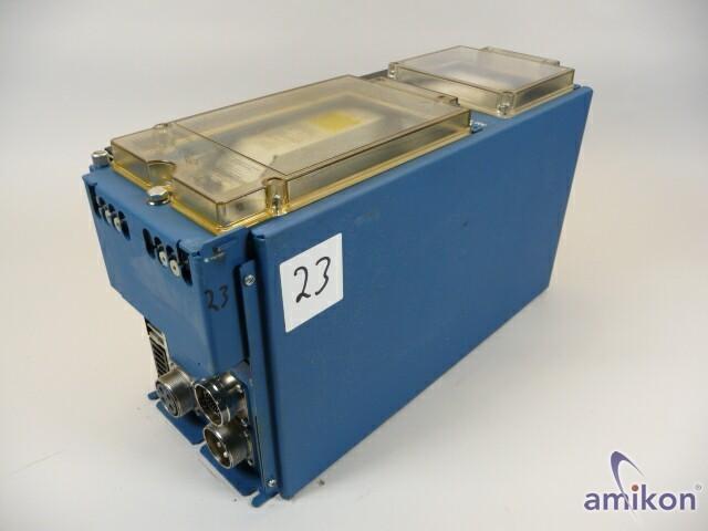 Indramat DDC01.2-N100A-DL01-01-FW DDC A.C Controller  Hover