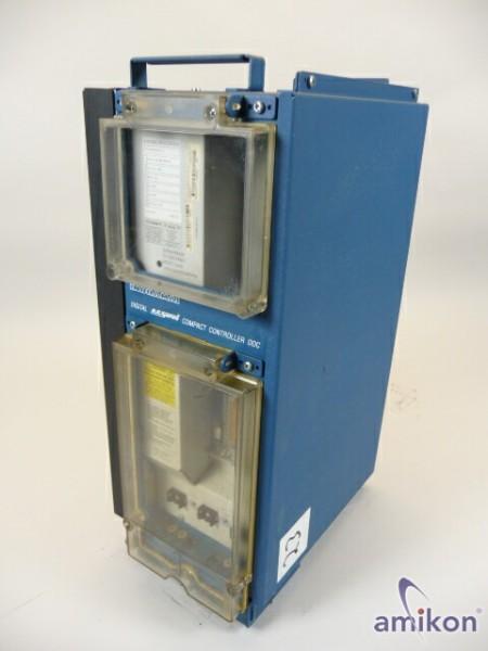 Indramat DDC01.2-N100A-DL01-01-FW DDC A.C Controller
