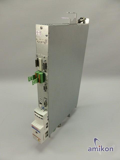 Bosch Rexroth Einzelachs-Wechselrichter HMS01.1N-W0020-A-07-NNNN (17038)