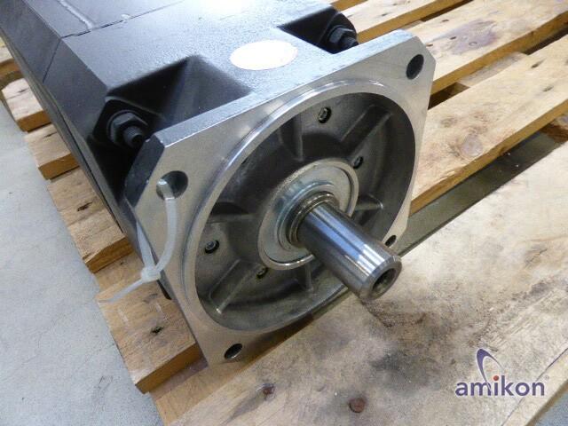 Bosch bürstenloser Servomotor SD-B5.250.020-14.000 brushless  Hover
