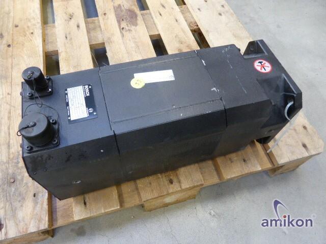 Bosch bürstenloser Servomotor SD-B5.250.020-10.000 brushless  Hover