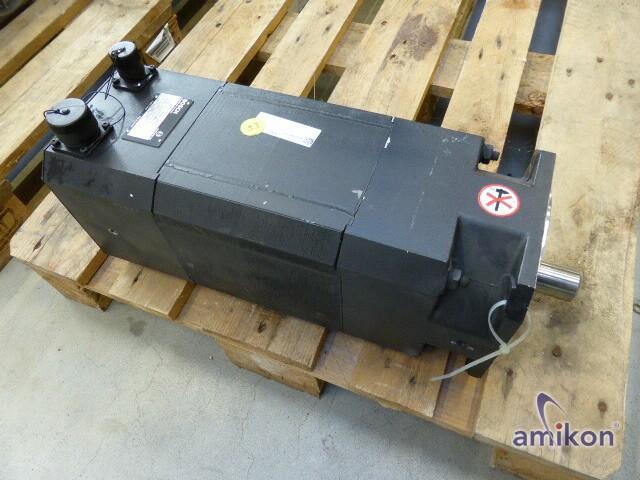 Bosch bürstenloser Servomotor SD-B5.250.020-10.000 brushless