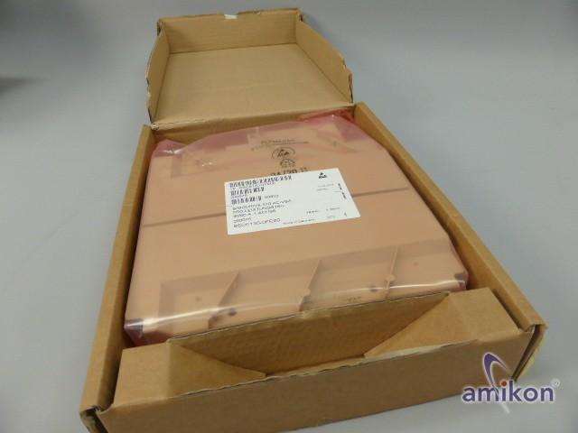 Siemens Simodrive 610 Leistungsteil 6SC6130-0FE00 generalüberholt !