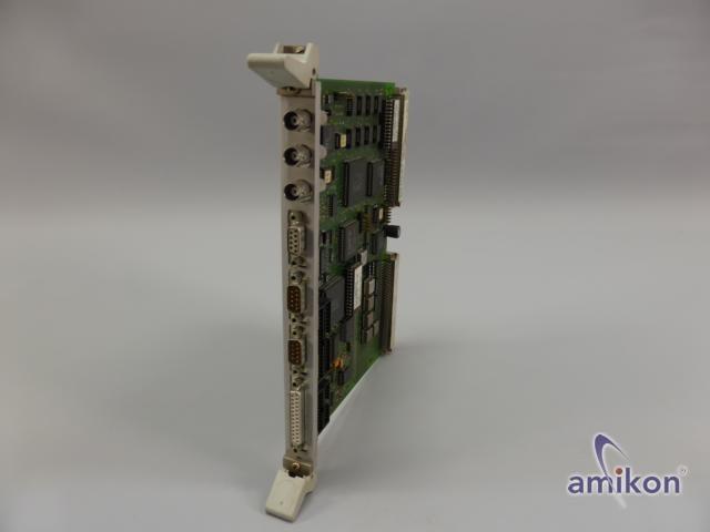 Siemens Sicomp Peripheriebaugruppe AMS-K357 C8451-A40-A49-5