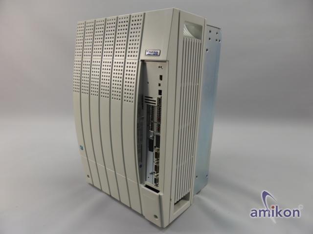 Lenze Fequenzumrichter Series 9300 EVF9330-EV