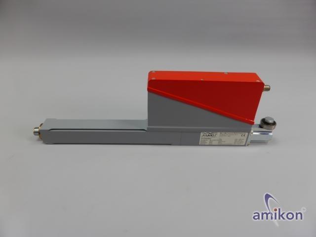 MMT Linearaktor MLA 000116  Hover