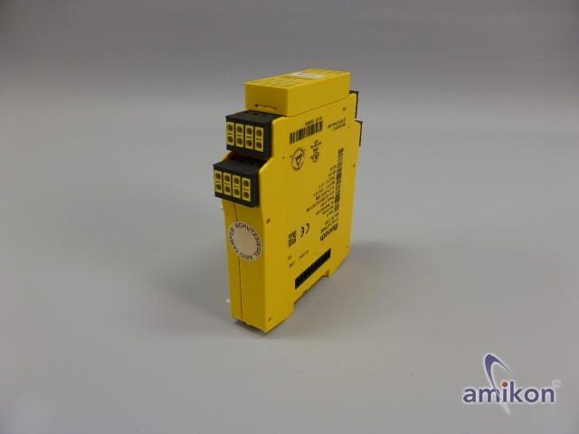 Bosch Rexroth Ein-/Ausgangs-Modul SLC-3-XTIO84302