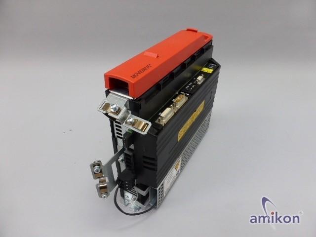 SEW Eurodrive Umrichter MDX61B0005-5A3-4-00  Hover