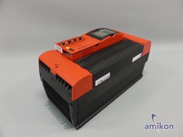 SEW Eurodrive Umrichter MCH42A0150-503-4-OT