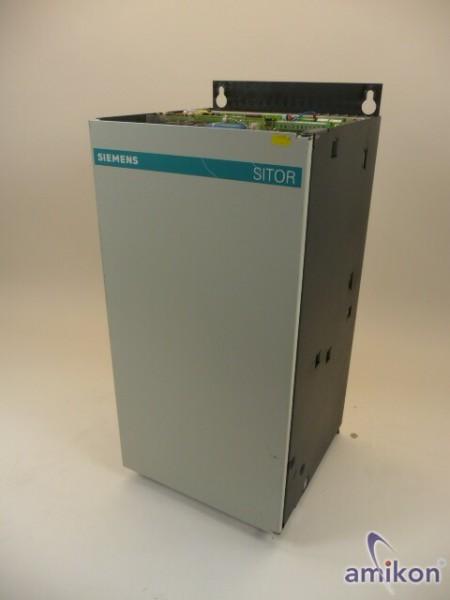 Siemens Sitor-Thyristorsatz 6QG3235-2EB00
