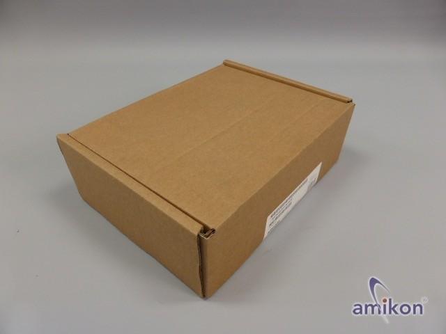 Siemens Simatic S7 Touchpanel 6AV6545-0AA15-2AX0 6AV6 545-0AA15-2AX0 neu !!