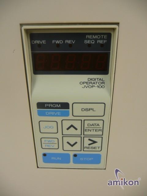 KEB Combivert Frequenzumrichter 90350359 18.52.10G-3389  Hover