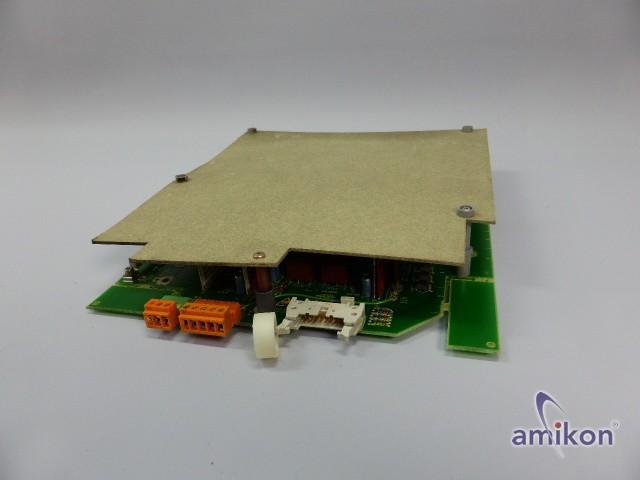 Siemens Simodrive Leistungsteil 6SC6108-0SE02