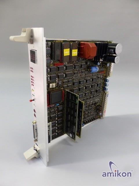 Siemens Simatic Baugruppe 6SA8242-0BC01 6SA82420BC01