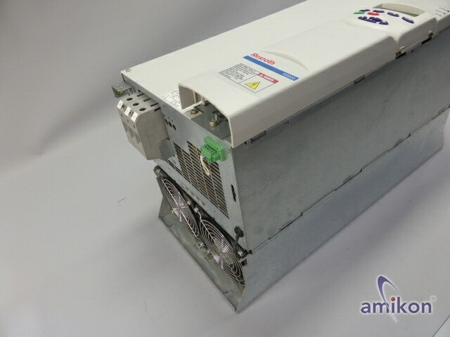 Rexroth Indramat Refu RD51.1-4N-037-L-NN-FW CFG-RD500-NN-NN  Hover