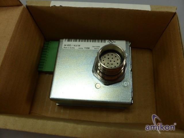 Keba Anschaltbox KeTop Handbediengerät JB 001 JB001 neu !  Hover