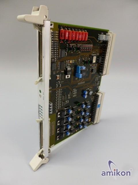 Siemens Anschaltung C79458-L2430-A1