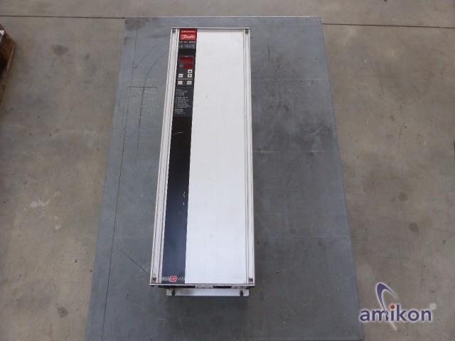 Danfoss Frequenzumrichter VLT 3532 175H5033 380/415V