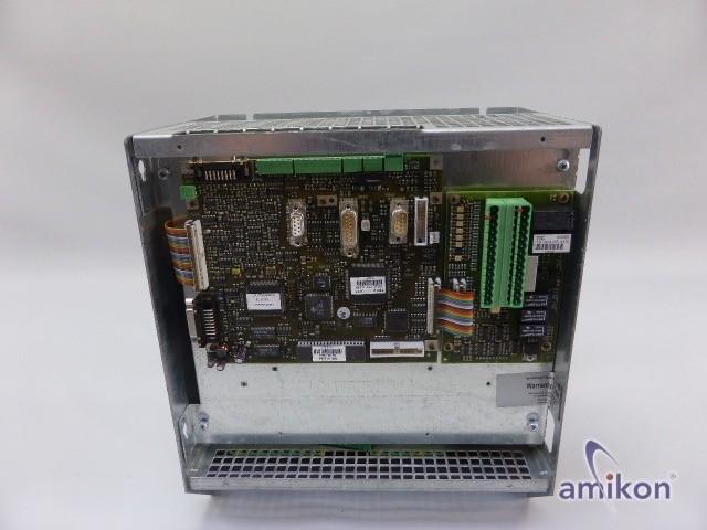 Thyssen Antrieb VVVF-Inverter CPI 26C ASM 15 604 45 58 6  Hover