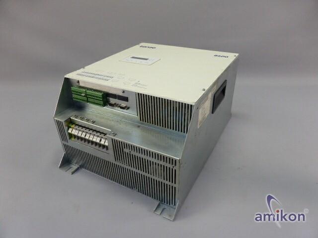 Lenze Frequenzumrichter 33.8609_E 15kW 32A