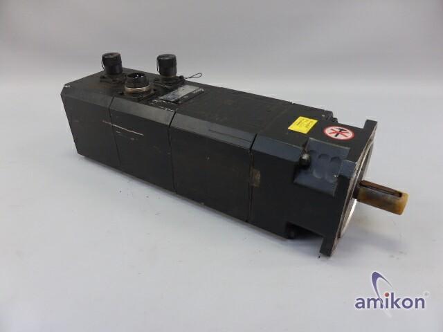 Bosch bürstenloser Servomotor SD-B4.092.020-00 000