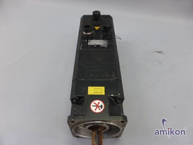 Bosch bürstenloser Servomotor SD-B4.092.020-00 000  Hover