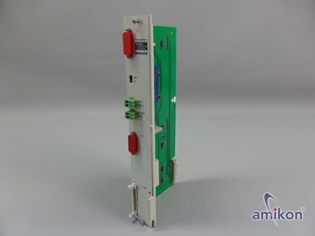 Heidenhain Interfaceplatine Typ 32495203 Id.Nr.324 952-03
