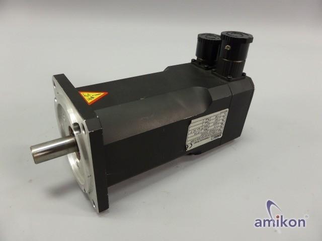 SMB Servomotor SBL3-0130-30-325-3-BR
