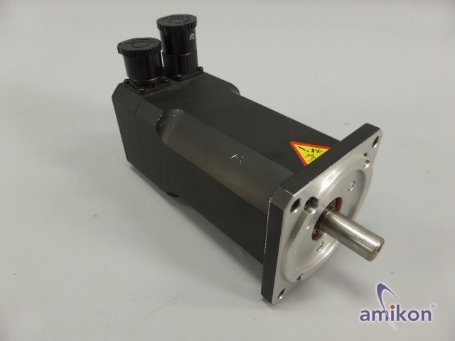 SMB Servomotor SBL3-0130-30-325-3-BR  Hover