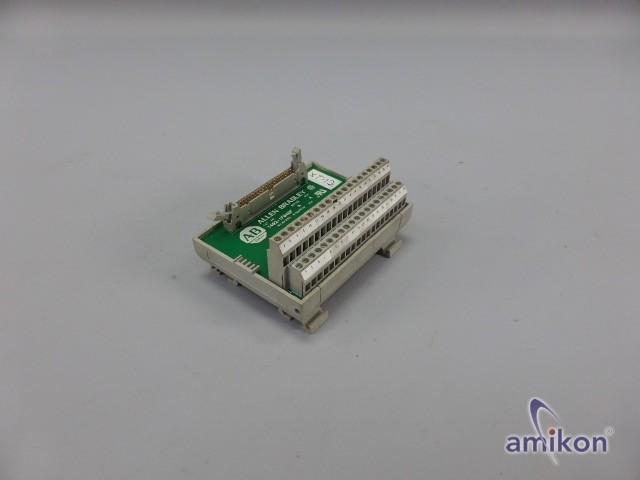 Allen Bradley Digitales Interface Modul 1492-IFM40F