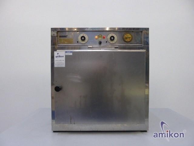 Memmert Trockenschrank U 40 220V 220°C