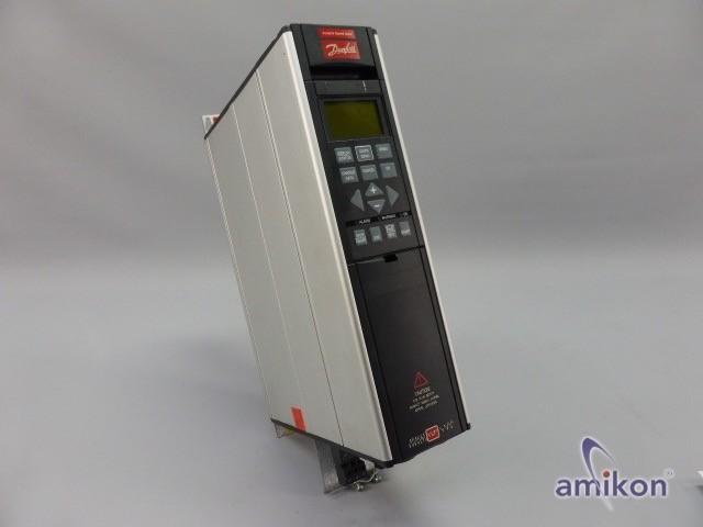 Danfoss Frequenzumrichter VLT 5003 175Z0044
