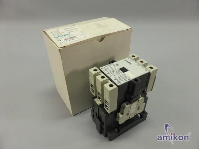 Siemens Schütz 3TF4622-0BB4 neu !