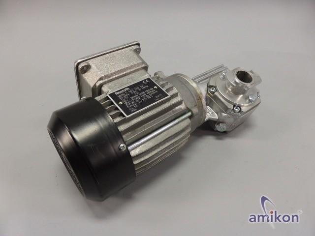 Bosch Rexroth Antriebmotor MNR 3 842 503 582