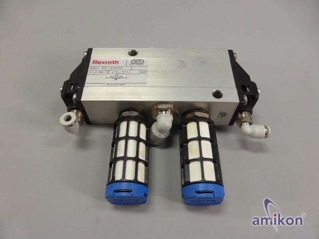 Bosch Rexroth AVENTICS 5711200050  Hover