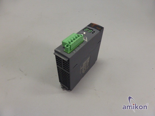 Mitsubishi Melsec-Q AS-i Master Unit QJ71AS92