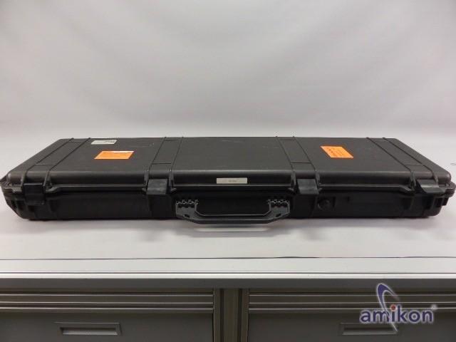 Romer Cimcore 3000i Series CMM Tragbares Messsystem 3036i