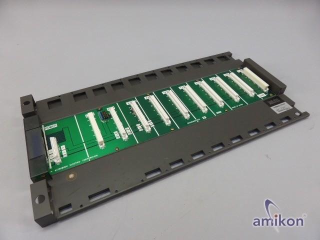 Mitsubishi Melsec-Q Programm Controller 710E