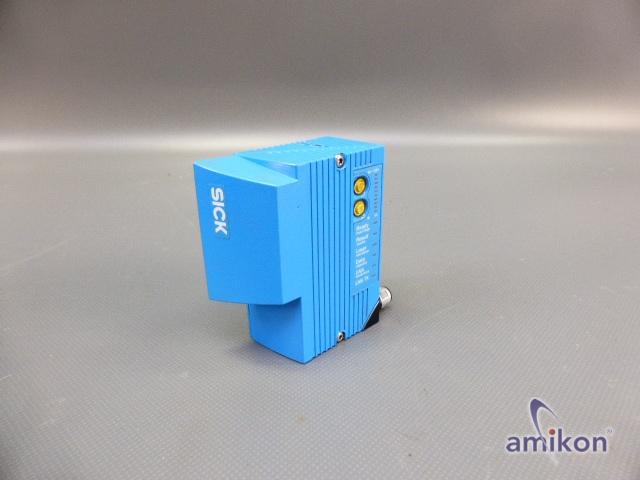 SICK Barcodescanner CLV630-2120 CLV 630-2120 (1041973)