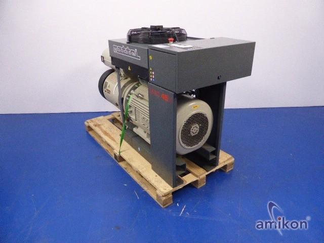 Mattei Maestro XS Kompressor ERC 45H