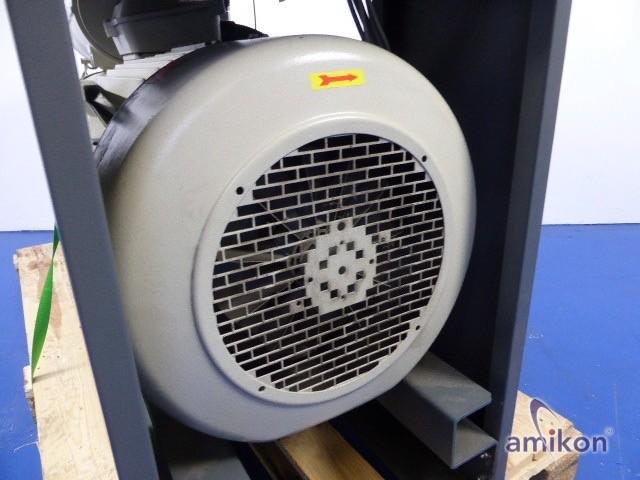 Mattei Maestro XS Kompressor ERC 45H  Hover