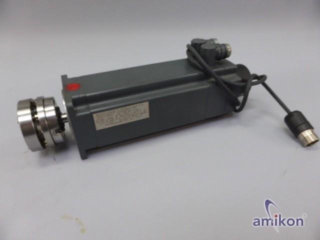 Siemens Permanent Magnet Motor 1FT5046-0AC01-1 1FT5046-0AC01-1-Z