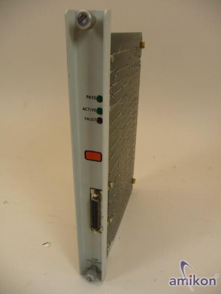 Honeywell IPC 620-0038 Control Network Modul