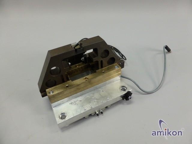Schunk MPG 64 340014 Finger-Parallelgreifer