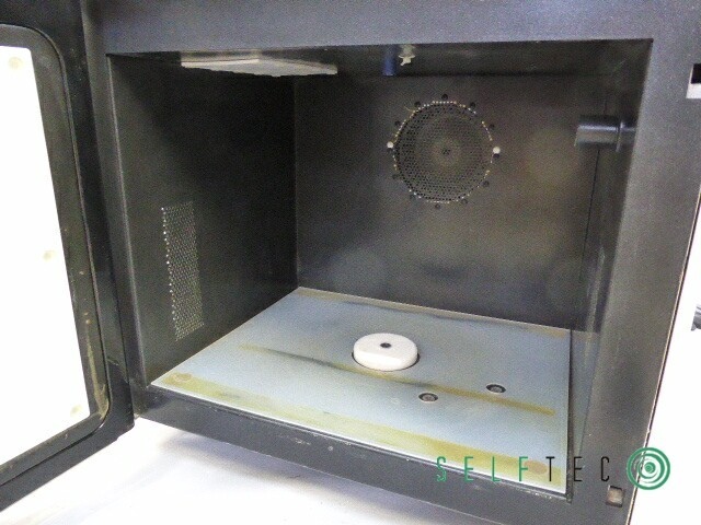 CEM MARS 5 Labormikrowelle Mikrowellenaufschlussgerät – Bild 2